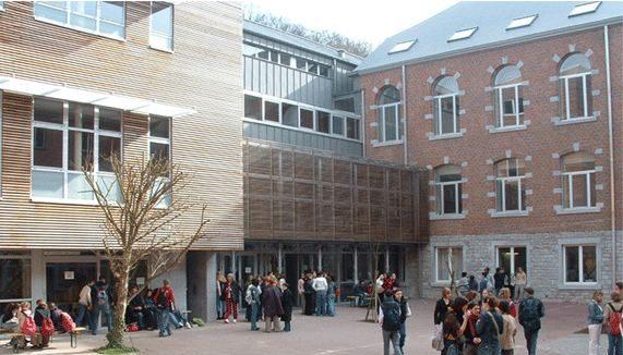Institut Saint-Laurent